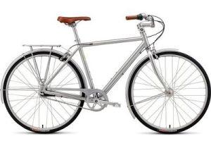 Globe Daily Bike