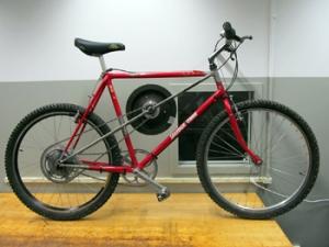 CU-flywheel-bike