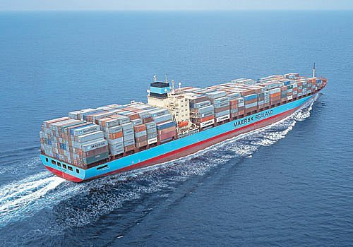 container-ship1.jpg