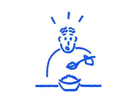 PfB Logo