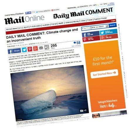 Daily Mail Despair 2