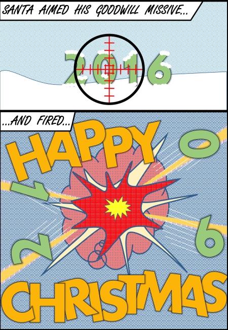 christmas-card-2016-explosion-3